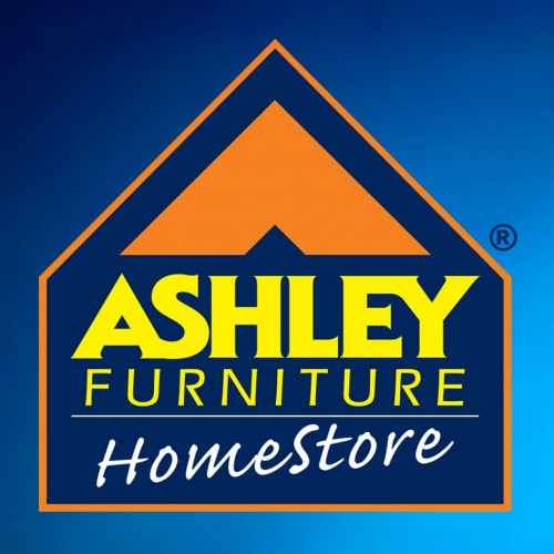 Ashley Furniture Home Stores Logo